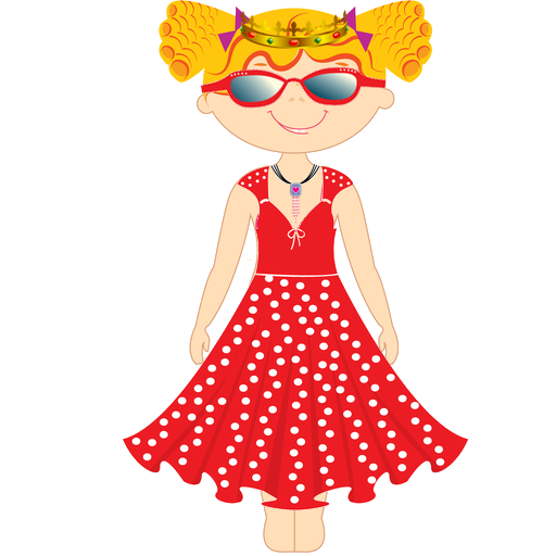 Dress-up Princess (Russischen Hut Für Frauen)