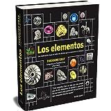 Los elementos (Larousse - Libros Ilustrados/ Prácticos)
