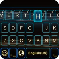 Light Theme for Kika Keyboard