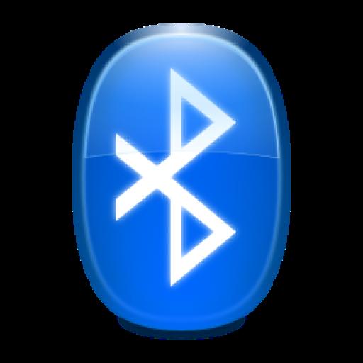 Bluetooth Activator