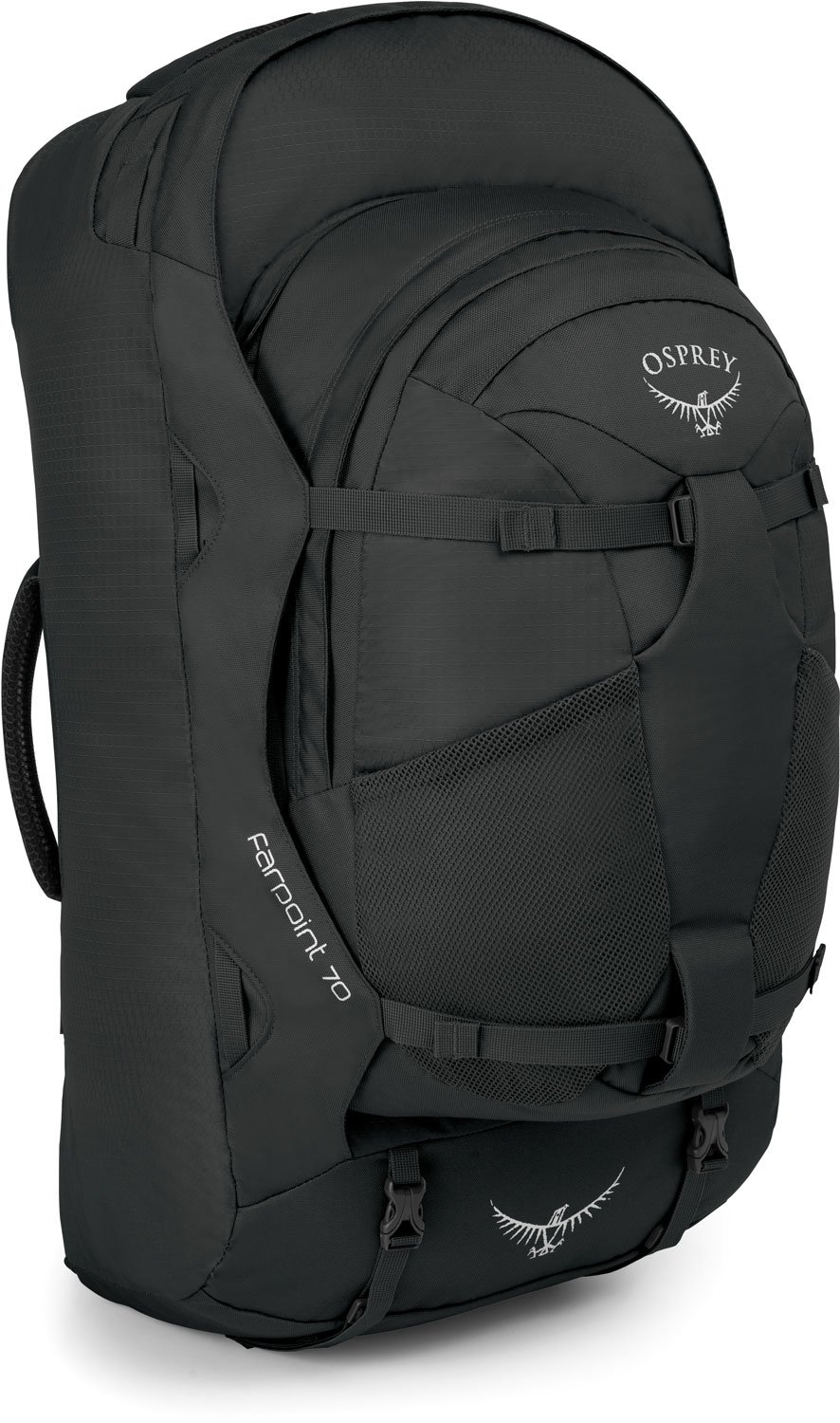 71ChwqP3nYL - Osprey Farpoint 70 Men's Travel Pack