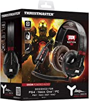 Y-300CPX Gaming Headset (Electronic Games)