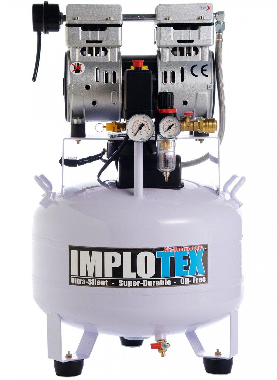 IMPLOTEX 850W