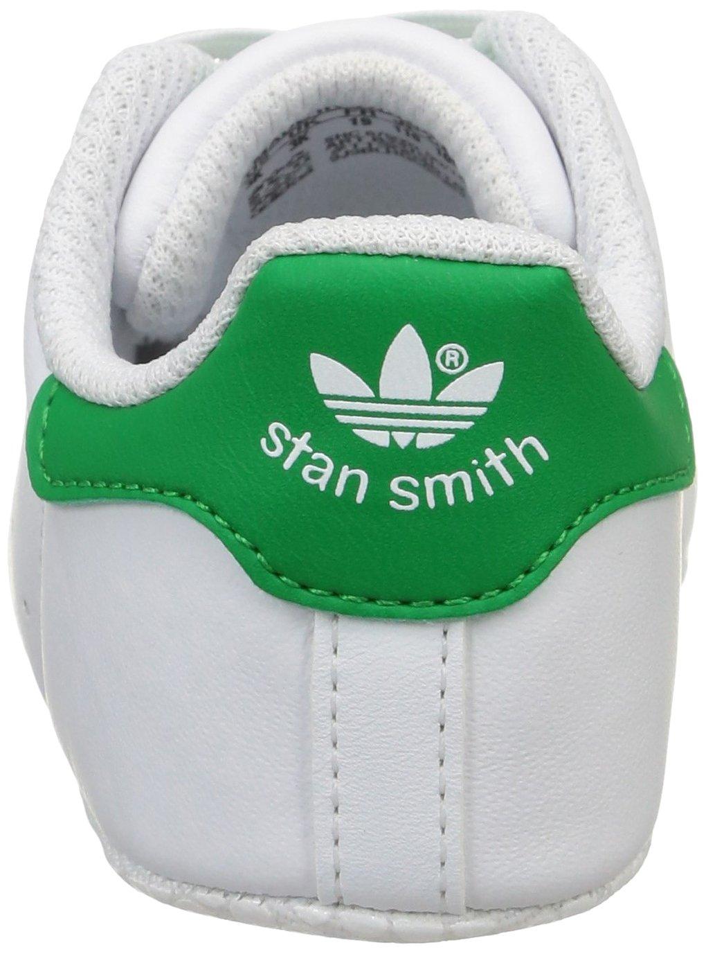 adidas stan smith bimbo 21