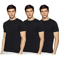 Amazon Brand - Symbol Men's Regular Fit T-Shirt