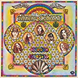 Lynyrd Skynyrd: Second Helping [Shm-Sacd] (Audio CD)