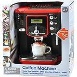 PlayGo 3650 – kaffemaskin deluxe