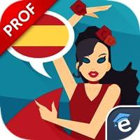 Test Your Spanish - Foreign Language Quiz Prof