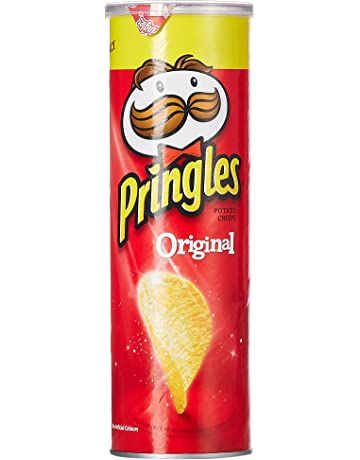 Chips Store: Buy Chips Online at Best Prices in India