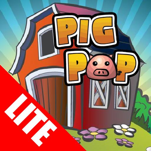 Pig Pop Lite