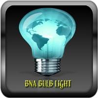 Bna Birnen-Licht