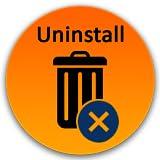 Désinstallateur App : Supprimer et effacer les applications inutile