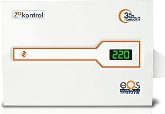Zo Kontrol Eos Digital Voltage Stabilizer (155-290V)