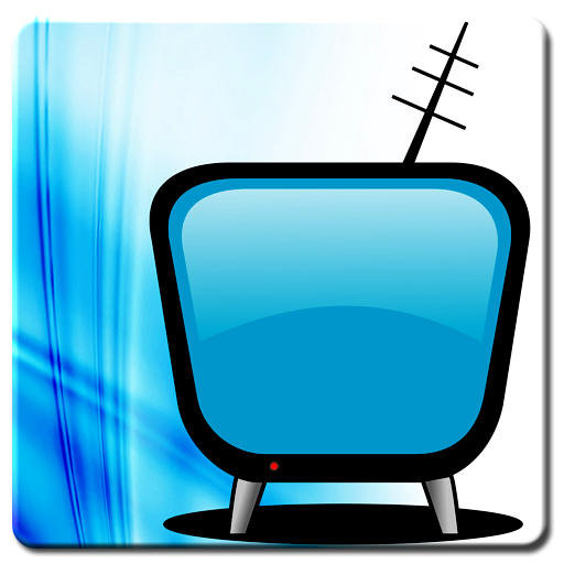 Auto-movie-player (IPTV Player)