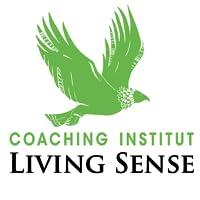 Coaching Institut living sense