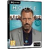 House M.D. (PC CD) [Edizione: Regno Unito]