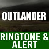 Themes Best Deals - Outlander Theme Instrumental Ringtone and Alert