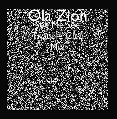 See Me See Trouble (Club Mix) (Priority Club)