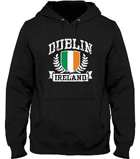 Dublin Frustino