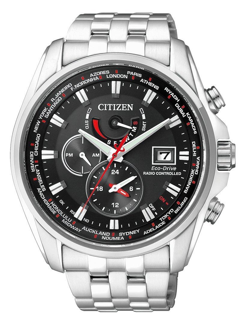 Reloj Citizen para Hombre AT9030-55E