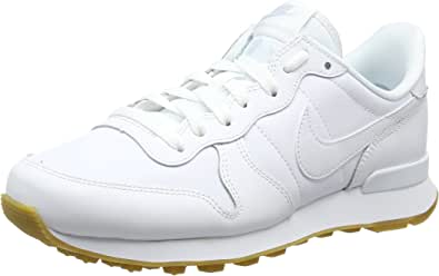 basket nike internationalist femme 39