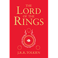 The Lord of the Rings: The classic fantasy masterpiece