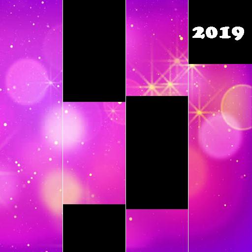 Piano Tiles Plus 2019