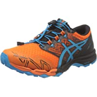 ASICS Gel-Fujitrabuco Sky, Trail Running Shoe Homme