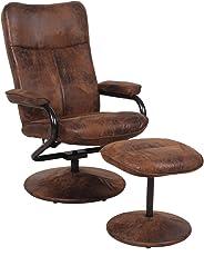 Relaxsessel designermöbel  Amazon.de   Relaxsessel & -liegen