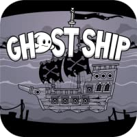 Ghosts Ship