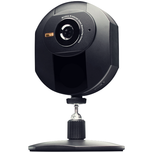 Viewer for Icy Box ip cameras