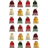 WS Wrap Shap Velvet Gota Potli Batwa Bag Bridal Purse Women handbag Shagun Pouch Return Gifts