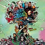 Suicide Squad (Original Motion Pictur...