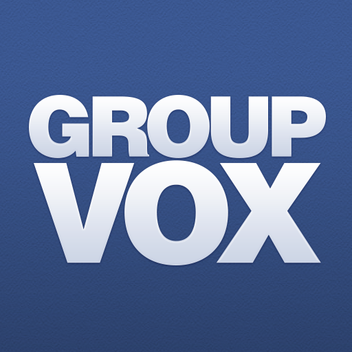 groupvox-ptt-walkie-talkie-for-facebook