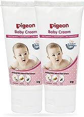 Pigeon Baby Cream Combo, 100 g
