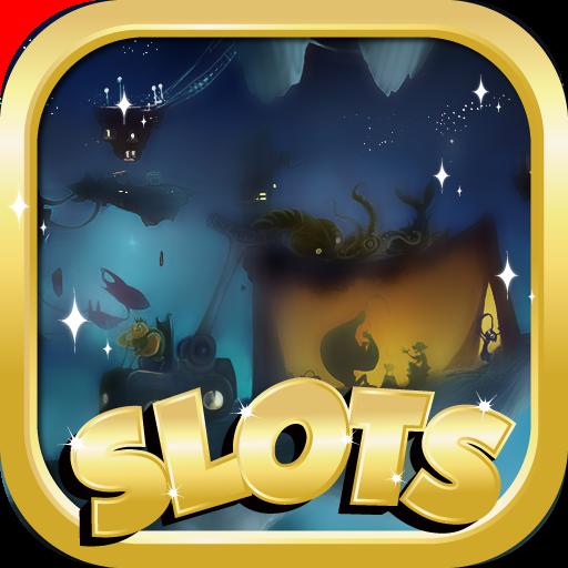 Dragon Play Slots Free - Free Slots Games -