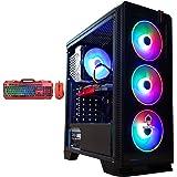 DASEEN GAMING PC CPU i5,i7/GTX1650,GTX1660,RTX2060,RTX2070S,RTX2080S/256G,512G SSD+1TB HDD/RAM 8G,16G,32G,64G.NEW MODEL COMPU