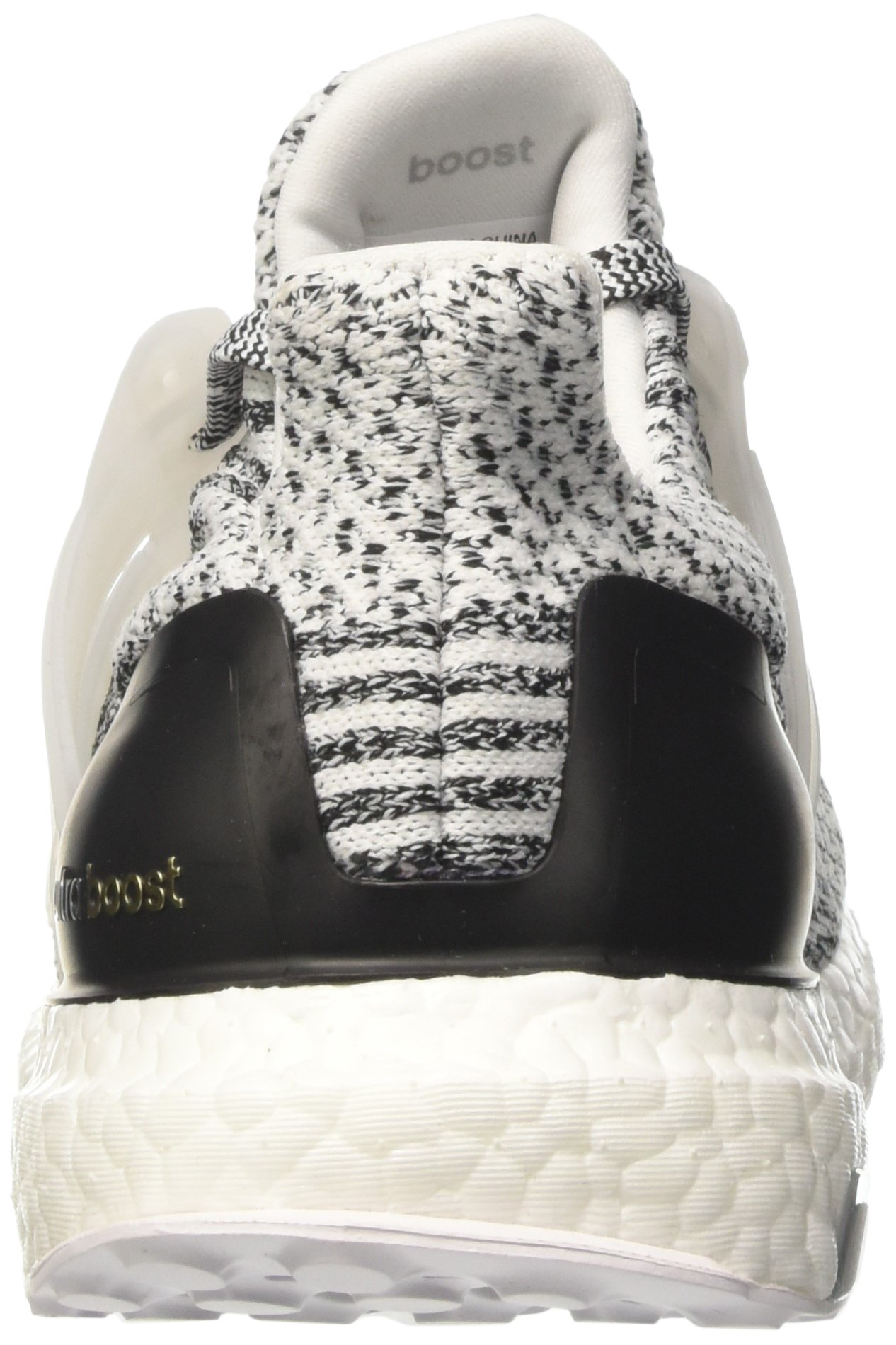 71CwaRIdCVL - adidas Men's Ultraboost Running Shoes