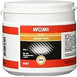 Womi 5570307 Graisse céramique Blanc 500 g
