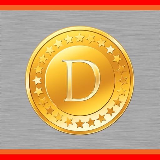 Disk Dólar