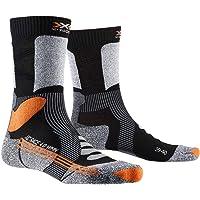 X-Socks X-country Race 4.0 Calze Invernali Donna