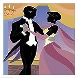 Ballroom and Latin Dance
