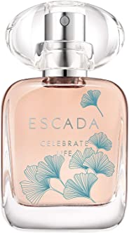 ESCADA Celebrate Life Eau De Parfum 30ml