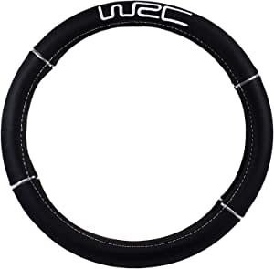 Wrc 73248 Neopren Textillenkradabdeckung Black 0 Auto