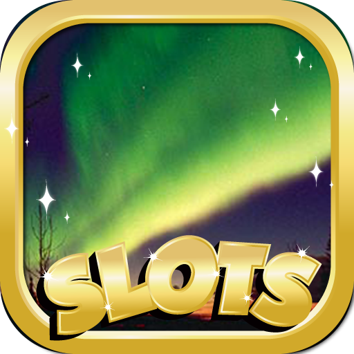 Slots For Fun : Arctic Flappy Edition - Wheel Of Fortune Slots, Deal Or No Deal Slots, Ghostbusters Slots, American Buffalo Slots, Video Bingo, Video Poker And More!