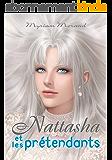 Nattasha et les prétendants (Les chats de Toskalie t. 3)