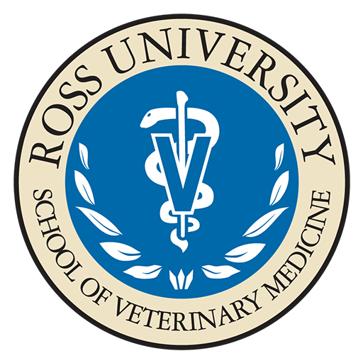 ross-university-school-of-veterinary-medicine