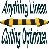 Anything Linear Cutting Optimizer
