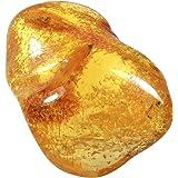 CrystalAge - Pietra di ambra