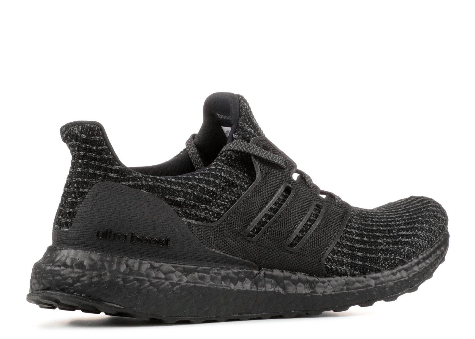 adidas Men's Ultraboost Trail Running Shoes